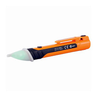 Non Contact Voltage Tester 90v - 1000v AC