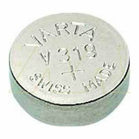 Varta V319 SR64 1.55v Silver Oxide Watch Battery
