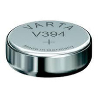 Varta V394 SR45 1.55v Silver Oxide Watch Battery