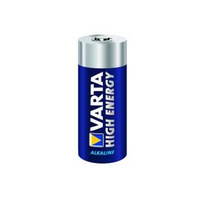 Varta High Energy NLR1 1.5v Alkaline Battery