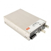 MeanWell AC-DC 27v 55.6a 1500w Enclosed Power Supply