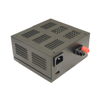 MeanWell 27v 8a 220w Desktop Power Supply