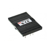 MeanWell DC-DC Converter - 15w 9.2-36v in, 12v Out