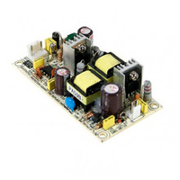 MeanWell DC-DC Converter - 15w 36-72v In, 5v Out