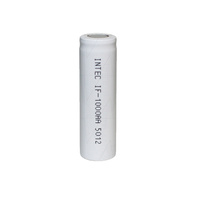 Generic 1.2v 1ahr NiCD AA Battery