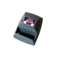 Nikko 6.0V Slot In Style Ni-MH Battery Charger