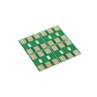 3 Way Solder Join Boards (4 Pack)