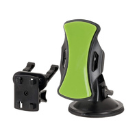 Dashboard Mount Universal Sticky Smartphone Holder