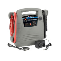 Projecta High Performance 12v 1200amp Jumpstarter