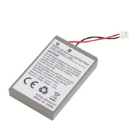 Aftermarket Sony PlayStation PS4 Controller Battery