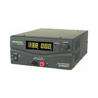 Benchtop Switchmode Power Supply 3-15v DC 40a