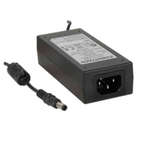 48v 65w 1.35a Power Supply with 2.1mm Plug