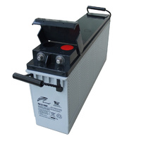 Ritar 12v 105ahr Front Terminal Standby Battery