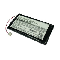 RTI T4 Aftermarket Universal Remote Battery