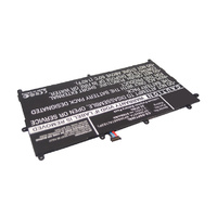 Samsung Galaxy Tab 8.9 Replacement Aftermarket Battery Module
