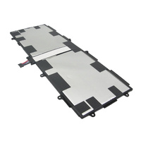 Samsung Galaxy Tab 10.1 Replacement Aftermarket Battery Module