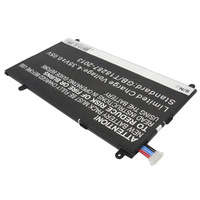 Samsung Galaxy Tab Pro 8.4 Replacement Aftermarket Battery Module