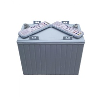 Sentry 12v 150ah Deep Cycle Battery