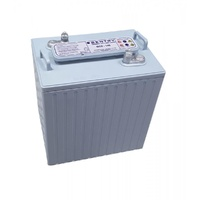 Sentry 6v 245ah Deep Cycle Battery
