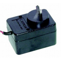 Basic Sealed Lead Acid Battery Charger 6v 0.5a Spade