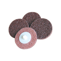 SP Tools Course Grade Abrasive Disk
