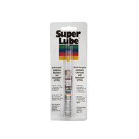 SuperLube Precision Oiler (7ml)