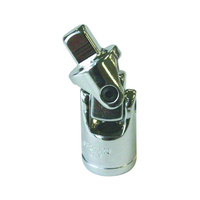 SP Tools 1/4 Drive Universal Joint