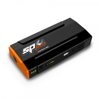 SP Tools Lithium Jump Starter and Personal Power Supply