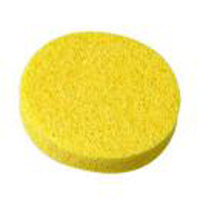 Replacement Sponge for Heavy Base Soldering Iron Stand