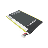 Aftermarket Amazon Kindle Fire 7inch Replacement Battery