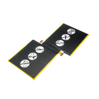 Aftermarket Amazon Kindle Fire 8.9inch Replacement Battery