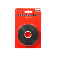 Double Sided Tape 12mm x 5m