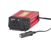 150w 12v Modified Sinewave Inverter with USB