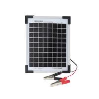 Buy Monocrystalline Solar Panels Online Mrpositive Co Nz