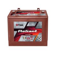 Trojan 12v 150ahr AGM Deep Cycle Battery (T1275-AGM)