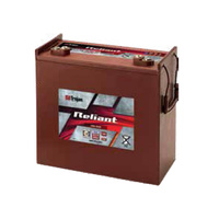 Trojan 12v 200ahr AGM Deep Cycle Battery (J185-AGM)