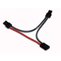 Traxxas Style 2 Pack Series Adaptor