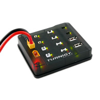 Turnigy All In One Micro 1s 3.7v Lipo Battery Charging Box