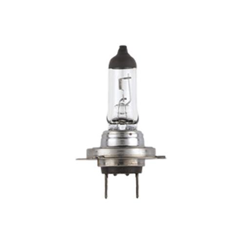H7 Led Headlight Bulb India Osram H7 Fog Breaker 62210fbr