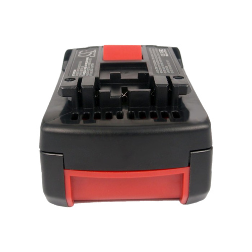 Bosch 14.4v 4000mah Li-ion Compatible Power Tool Battery
