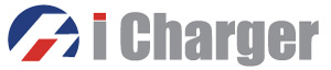 iCharger Logo