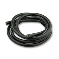 Turnigy Silicon Wire 10AWG Black (1M)
