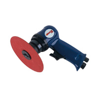 Rockit Air 5 inch High Speed Air Sander