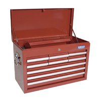 Wayco 9 Drawer Tool Chest