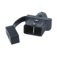 Anderson SB50 Quick Fit Cover Assembly
