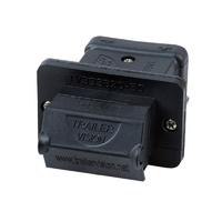 Anderson SB50 Panel Mount Housing