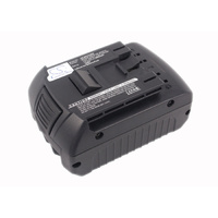 Bosch 18v 3.0ah Li-Ion Compatible Power Tool Battery