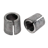 Battery Terminal Shim (Pair)