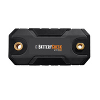 BMPRO Bluetooth In-Line Battery Monitor