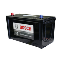 Bosch T3 Premium N100 Commercial Automotive Battery 830cca